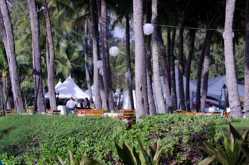 Maui 2011-186