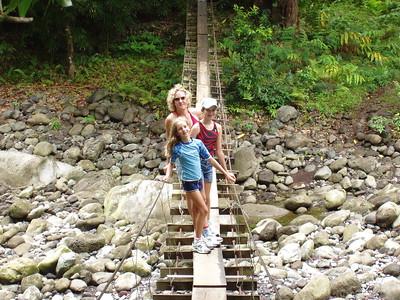 Maui, 8/2/2005 - 8/9/2005