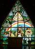 Wed 06-08-30 Wedding Chapel Window2