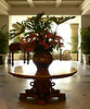 Maui-Monday The Four Seasons Lobby