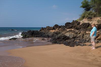Maui (2 of 135)
