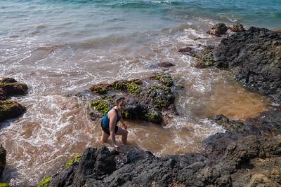 Maui (6 of 135)