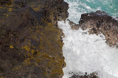 Maui (37 of 135)