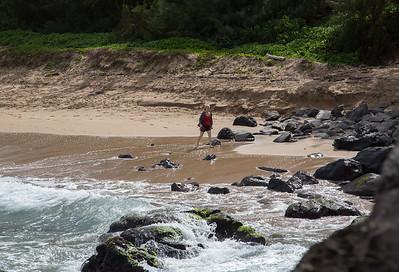 Maui (33 of 135)