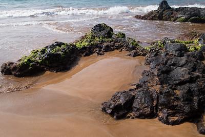 Maui (7 of 135)