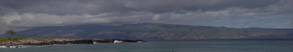 Maui (20 of 135)