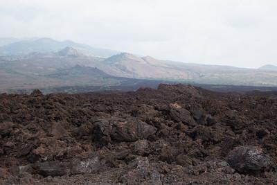 Maui (10 of 135)