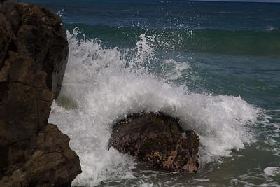 Maui (34 of 135)