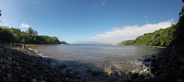 Maui (1 of 135)