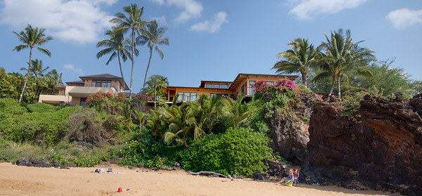 Maui (3 of 135)