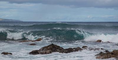 Maui (39 of 135)