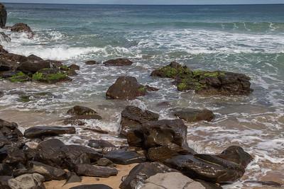 Maui (29 of 135)