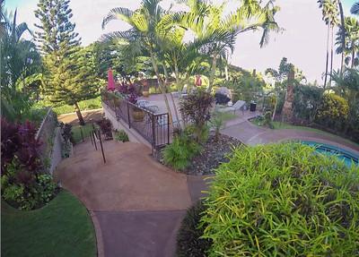 Maui (136 of 2)