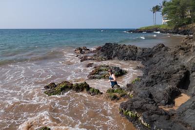 Maui (5 of 135)