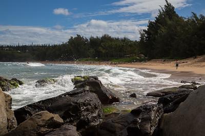 Maui (30 of 135)