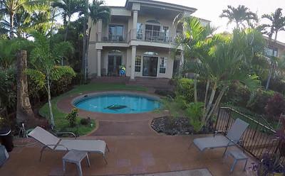 Maui (137 of 2)