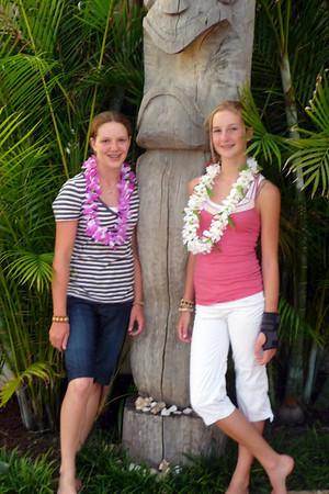 Maui, 8/10/2009 - 8/16/2009