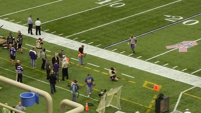 2011 Minnesota Vikings