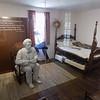 Mark Twain Boyhood Home & Museum - Hannibal, Missouri