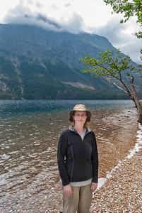 2016 Glacier National Park