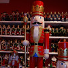 That's a big Nutcracker