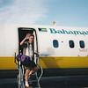 Nassau (11.2004) : An overnight trip to Nassau.