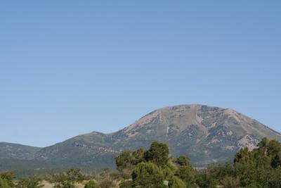 20080908-010 - Mt Linnaeus UT - 01