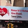 I love this billboard.