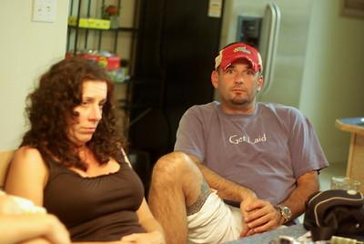 Lynne & Scott