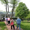 Apr 2008 Day 2 KY Visitor Center