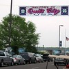 Apr 2008 Day 2 Welcome to Paducah