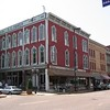 Apr 2008 Day 4 Downtown Paducah