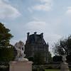 Paris 2010 -466