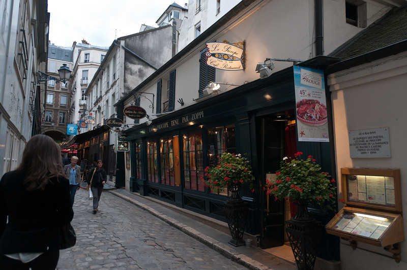 Paris 2010 -105