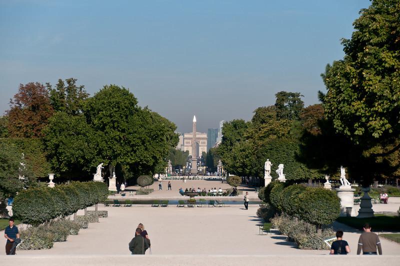 Paris 2010 -140