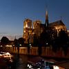 Paris 2010 -390