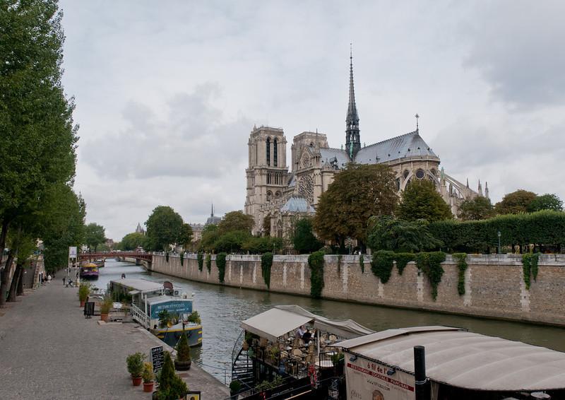 Paris 2010 -78