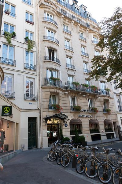 Paris 2010 -247