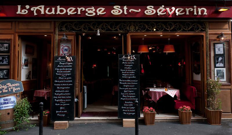 Paris 2010 -82