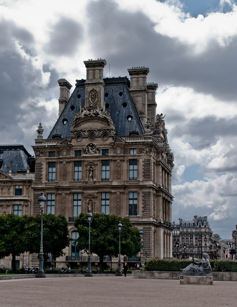 Paris 2010 -124