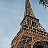 Paris 2010 -201