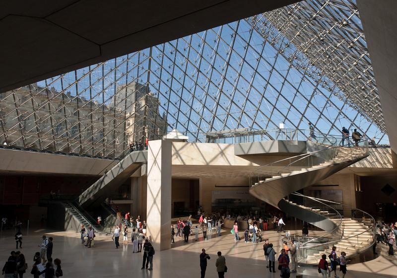 Paris 2010 -154