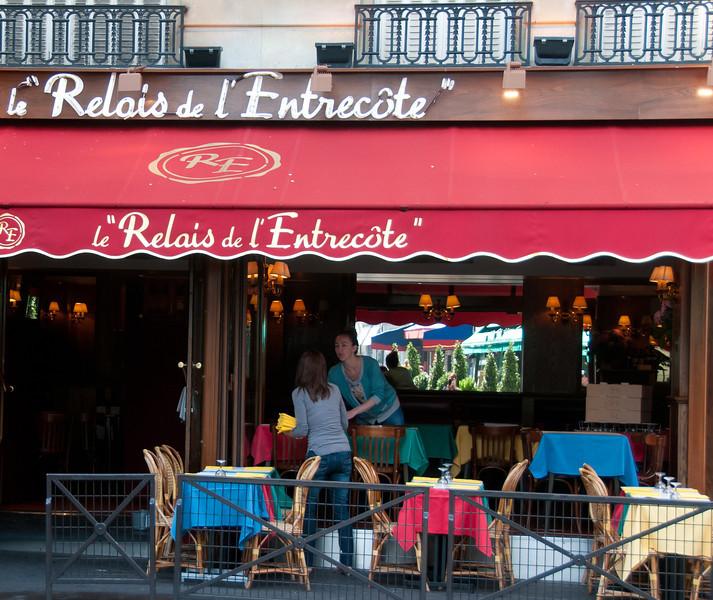 Paris 2010 -480