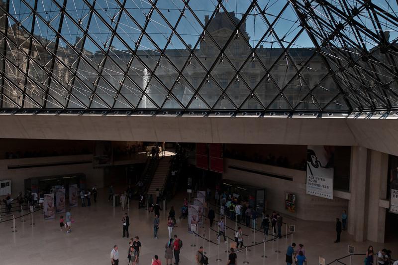 Paris 2010 -183
