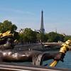 Paris 2010 -486