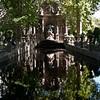 Paris 2010 -194