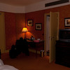 Paris 2010 - Hotel Room-4