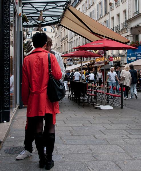 Paris 2010 -92