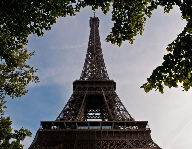 Paris 2010 -212