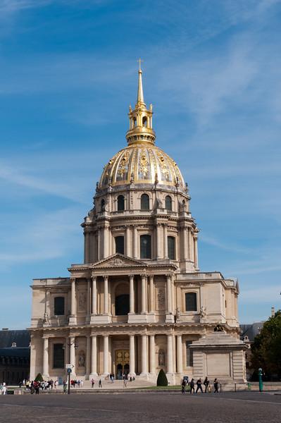Paris 2010 -242